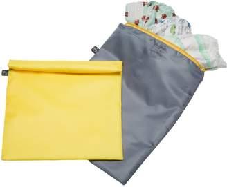 J L Childress Wet Bag