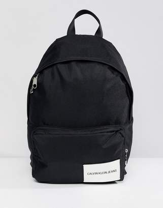 Calvin Klein Jeans Backpack
