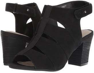 Tahari Punch Women's Shoes