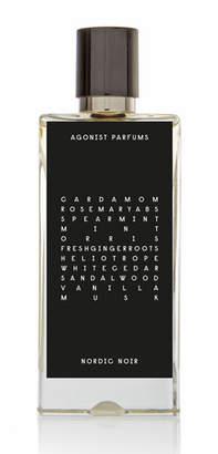 Nordic Agonist Noir, 1.7 oz./ 50 mL