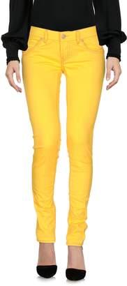Maison Clochard Casual pants - Item 36904439