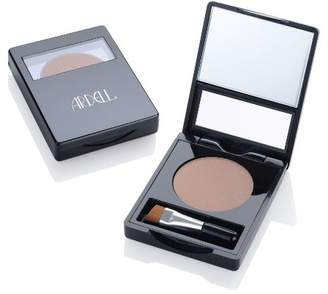 Ardell (6 Pack Brow Defining Powder - Soft Taupe