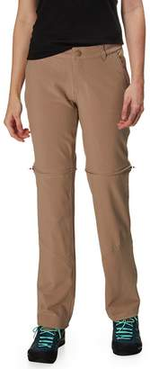 The North Face Paramount Convertible Pant - Women's