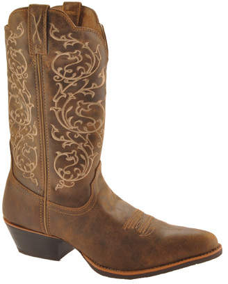 Women's Twisted X Boots Western 12