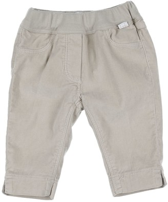Il Gufo Casual pants - Item 13007658LH