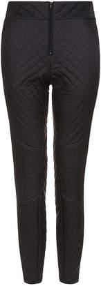 Sweaty Betty Luxe Arctic Pants