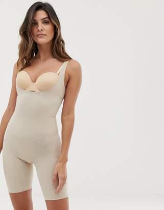 0717b481f Lindex Lana firm control shapewear bodysuit