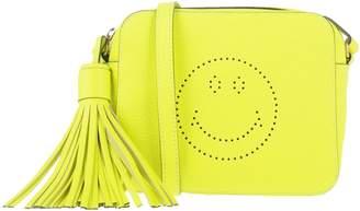 Anya Hindmarch Cross-body bags - Item 45383040