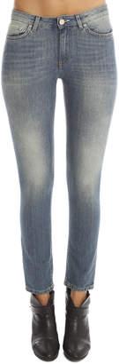 Acne Studios Skin 5 Jean