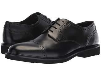 Florsheim Cleveland Cap Toe Oxford Men's Shoes