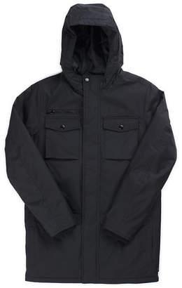 Boys Westmark MTE Jacket
