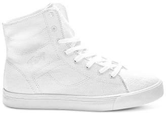 Pastry Cassatta Stretch Canvas Dance Sneakers