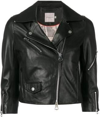 Urban Code Urbancode zip jacket