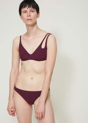Araks Piper Bikini Bottom