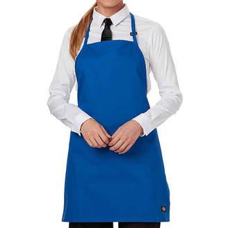 Dickies Chef No Pocket Apron