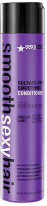 Sexy Hair Smooth Sulphate Free Smoothing Anti Frizz Conditioner