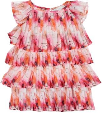 Silvian Heach KIDS Dresses - Item 34757924HB