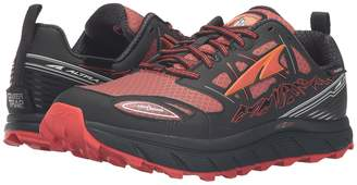 Altra Footwear Lone Peak 3 Neoshell Men's Shoes
