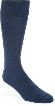 Nordstrom Heather Socks
