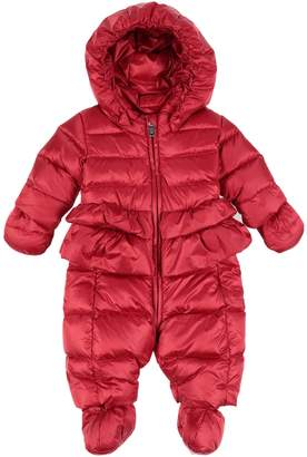 ADD Snow Wear - Item 41827944KA