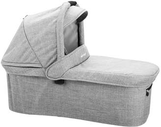 Valco Baby Valco Bassinet for the Snap Duo