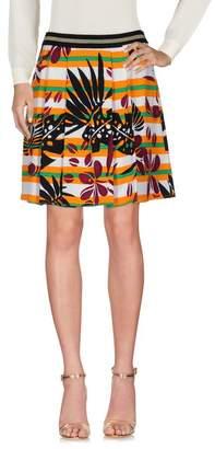 Liu Jo LIU •JO Mini skirt