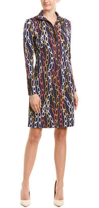 J.Mclaughlin Dress