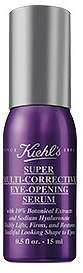 Kiehl's (キールズ) - キールズ アイセラム SP