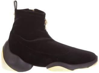 Giuseppe Zanotti Design Sneakers Sneakers Women