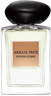 Giorgio Armani PIVOINE SUZHOU
