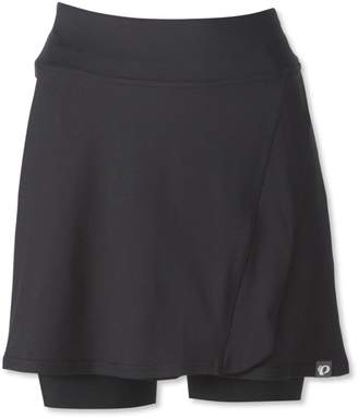 L.L. Bean L.L.Bean Pearl Izumi Escape Cycling Skirt