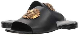 MICHAEL Michael Kors Shelly Slide Women's Sandals