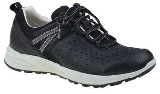 Earth Spirit Women's Mati Shoe