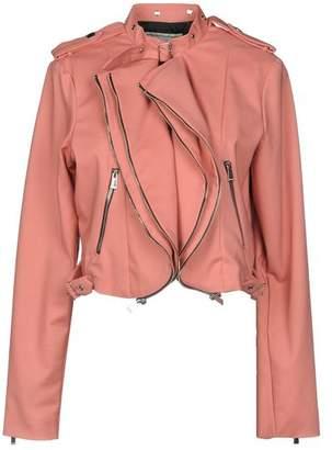 Fracomina Jacket