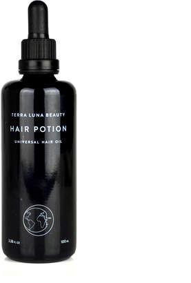 Terra Luna Beauty Hair Potion Treatment Oil