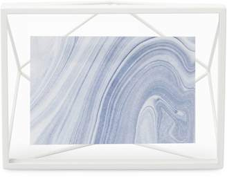 Umbra Prisma Steel Photo Frame