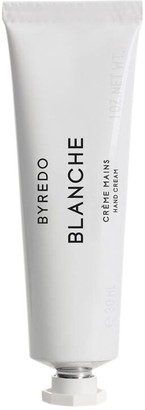 Byredo 30ml Blanche Hand Cream