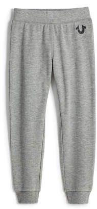 True Religion TR HORSESHOE SWEATPANT