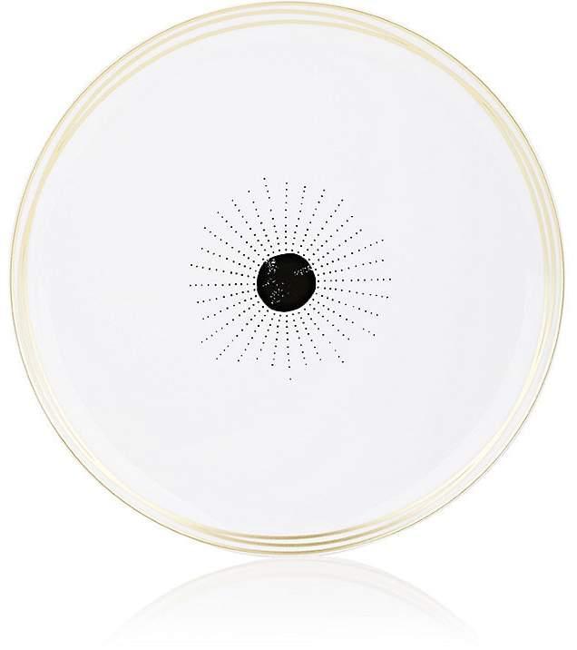 Aboro Tart Platter