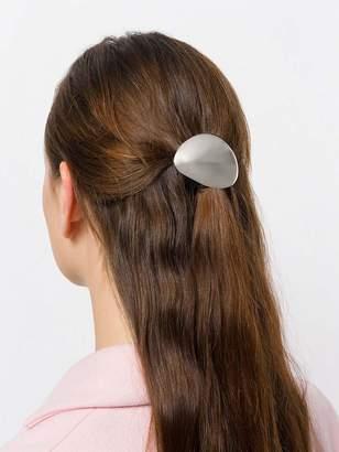 Charlotte Chesnais Egg small hair clip