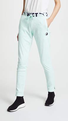 Puma FENTY x Fitted Track Pants