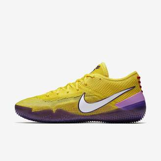 Nike Kobe A.D. NXT 360 Basketball Shoe