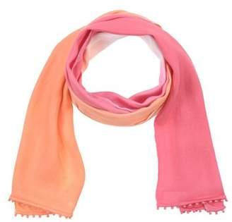 Bajra Oblong scarf