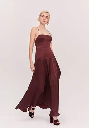 Fame & Partners The Zurich Dress Dress