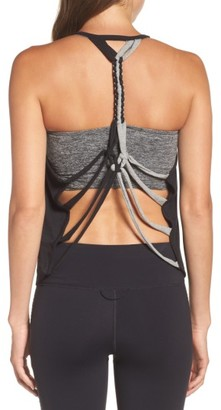 Women's Free People Fp Movement Slay Tank $58 thestylecure.com