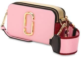 51e4be3cb8ef2 Marc Jacobs Shoulder Bags for Women - ShopStyle UK