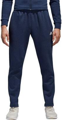 adidas ID Stadium Sweatpants