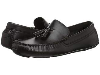 Cole Haan Rodeo Tassel Driver Women's Shoes
