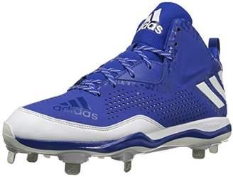 adidas Adizero Afterburner 3 Baseball Shoe
