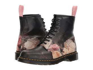 Dr. Martens 1460 Power, Corruption Lies
